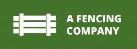 Fencing Arthurton - Fencing Companies